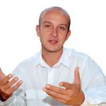 Petrik Scholz