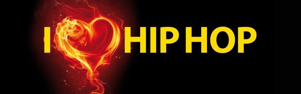 I_Love_Hip_Hop-2