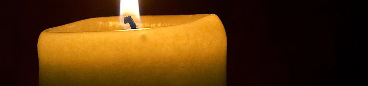 Svíčka 2
