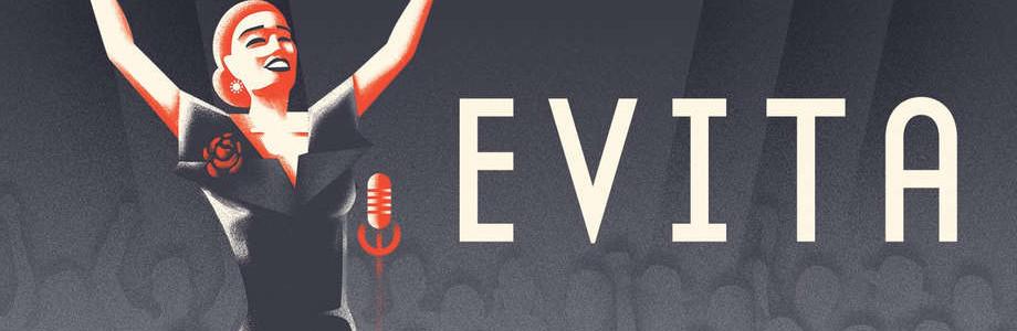 Evita_tickets